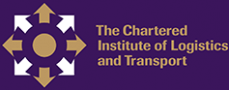 The Chartered Institute of Logistics and Transport (UK)