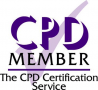 CPD - Continued Professional Development