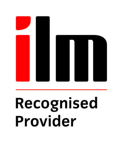 ILM Certification